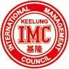 IMC 基隆IMC